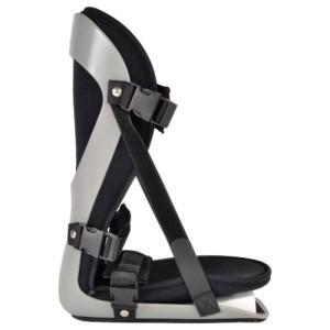 Night Splint for flexibility after Achilles Tendon Surgery Near me