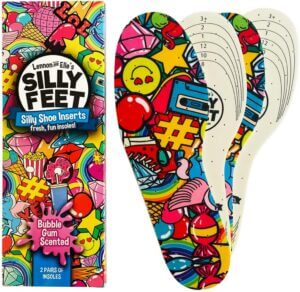 Best Kids Insert Insole orthotic Best Pediatric Insert Insole orthotic